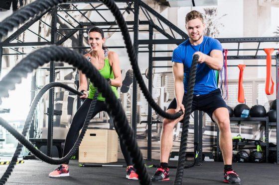 Fitnessloods Oosterbeek (3)