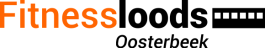 cropped-Logo-Fitnessloods-Oosterbeek.png